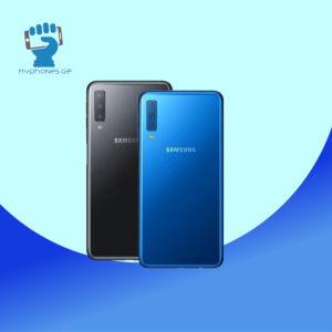 Samsung Galaxy A750 (2018)