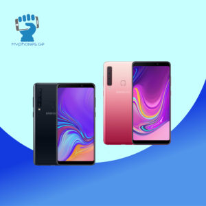 Samsung Galaxy A920